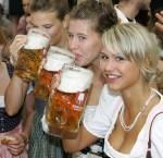 girls-n-beer