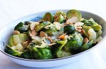 brussels sprouts recipe1