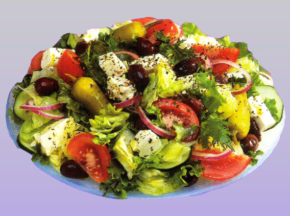 greek-salads1