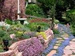 zeroscape garden