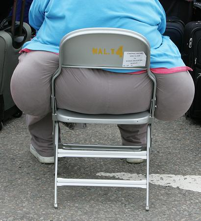 fat-chair