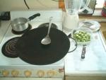 home-made-wok