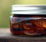 sun-dried-tomatoes-in-oil
