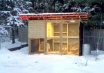 http://www.thegardencoop.com/blog/2010/11/18/winter-chicken-coop-care-p4/