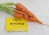 odd-carrot1
