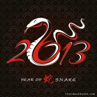 2013-year-of-the-snake1