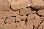 adobe-bricks6