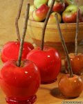 candy-apples1