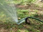 diy-lawn-garden-sprinkler