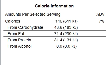 2016-05-14 21_20_43-Nutrition Facts and Analysis for Milk, whole, 3.25% milkfat