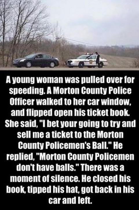 no-balls